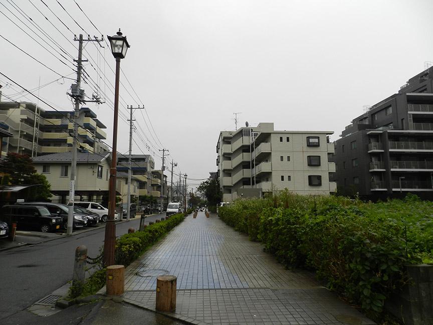DSCN9746 - コピー