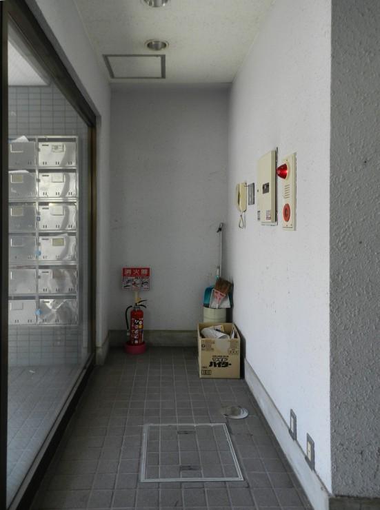 DSCN7058 - コピー